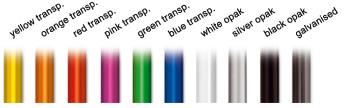H1010_colors
