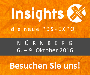 Insights-X_2016_Besuchen_Sie_uns_Medium_Rectangle_1