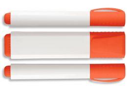 Textmarker, H6001, neon orange
